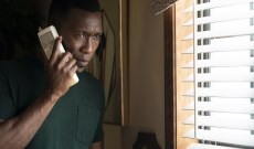 'True Detective' Recap: The Downward Spiral